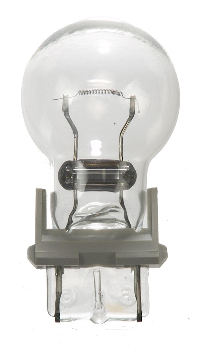 Lampa/par/Long Life
