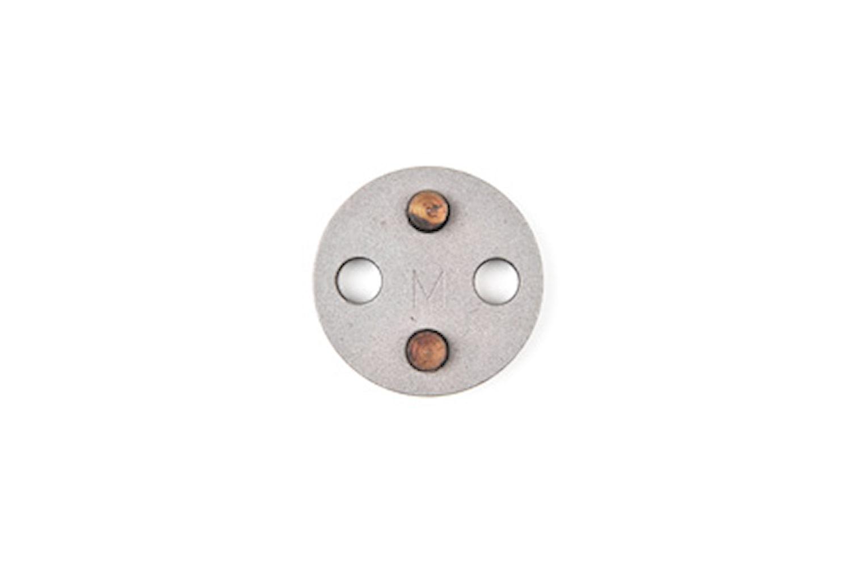 Adapter nr: M till K244