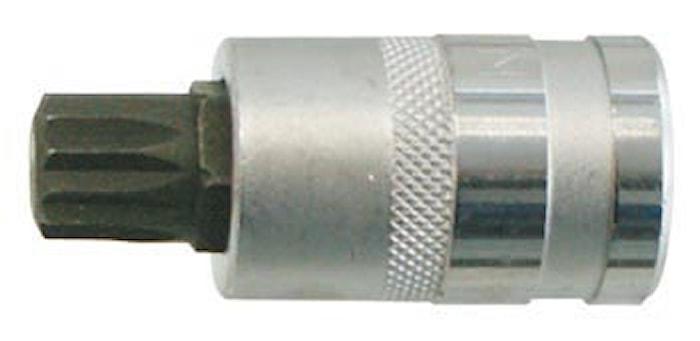 Bitshylsa XZN-M14, längd 55 mm