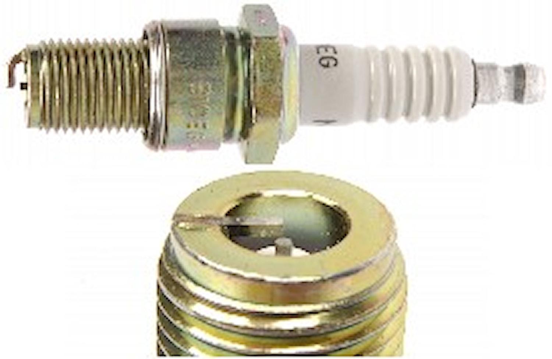 5224-MC-/Mopedstift-Platina