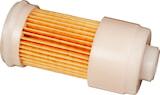 Bränslefilter 10 micron