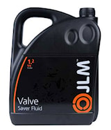 JLM VAP-saver olja 5 liter