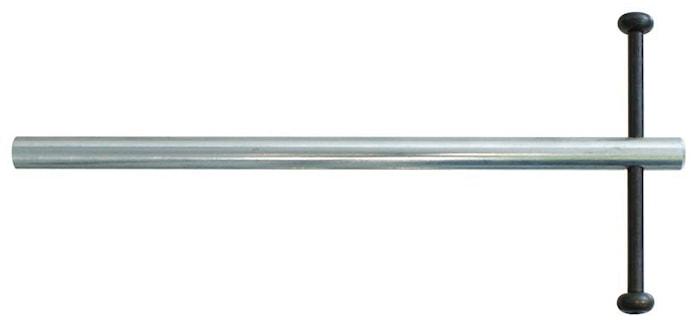 Dragverktyg M12x1,5