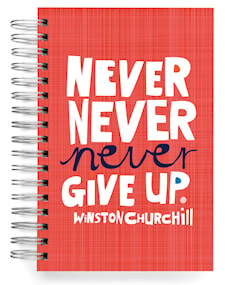 Never, never... Quotes Jumbo