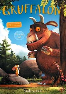 Gruffalon