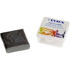 Lyra knådgummi, 1 st.