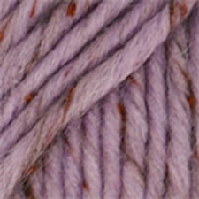 ESKIMO TWEED 78 light purple