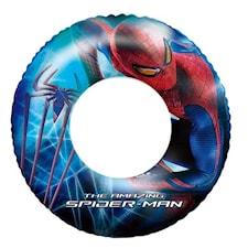 Simring/Badring Spiderman