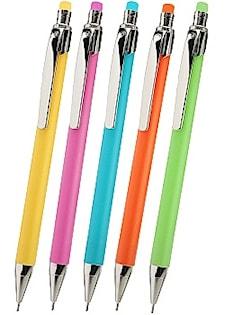 Stiftpenna BALLOGRAF Rondo Fun 0,7, Pris/ st
