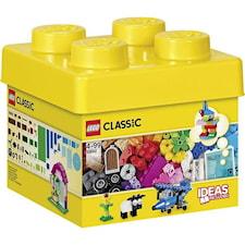 Fantasiklossar, Lego Classic