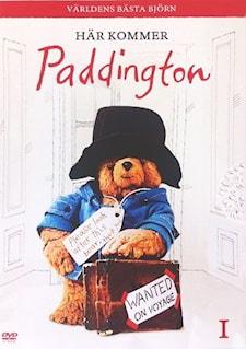 Här kommer Paddington