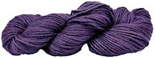 Silk Blend 50g Kreivittären violetti