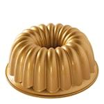 Bakform Elegant Party Gold