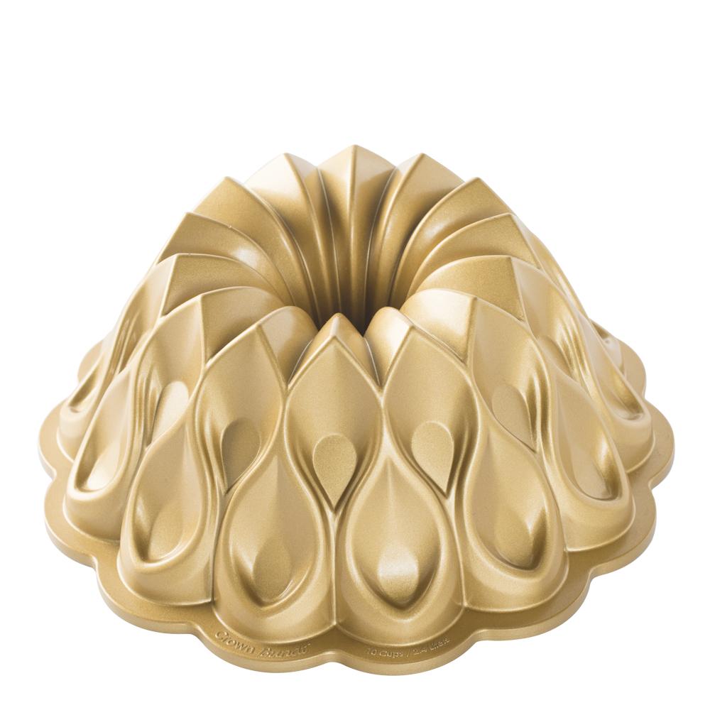 Nordic Ware Bakeform Krone Gull