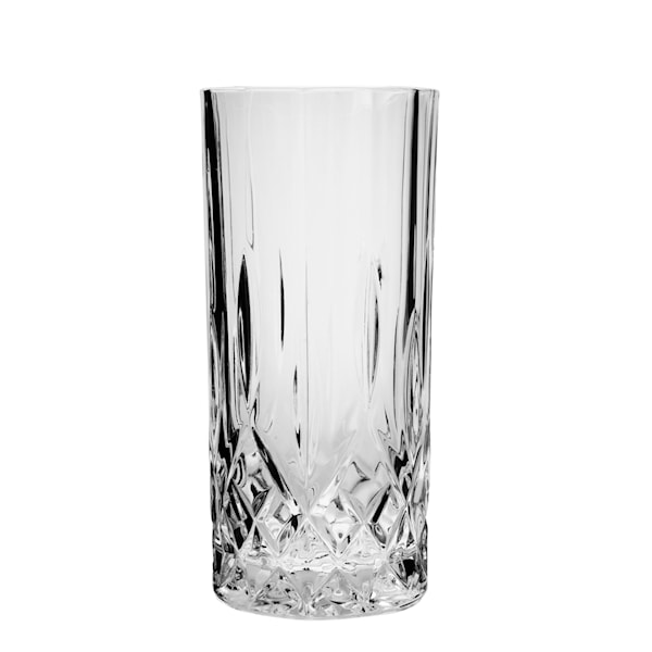 Rumours Tumbler High Ball 35 cl