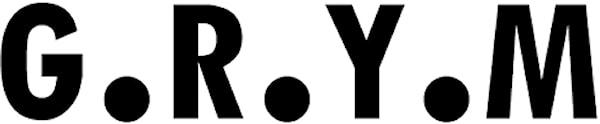 G.R.Y.M.
