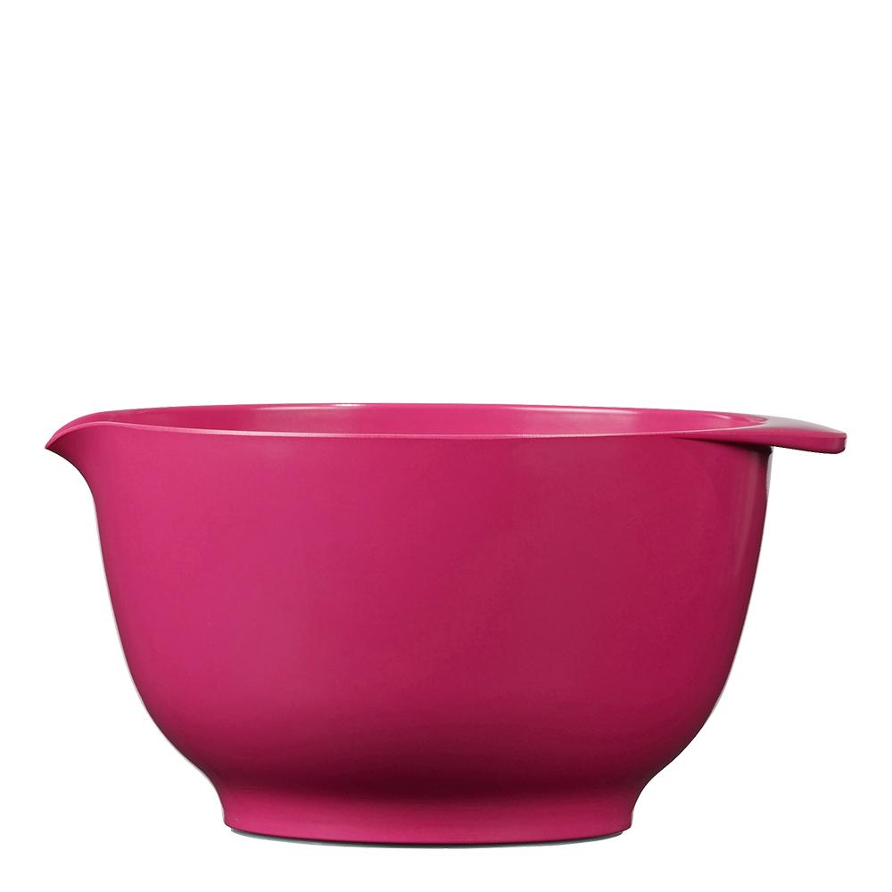 Margrethe Skål 0,75 L Latin Pink