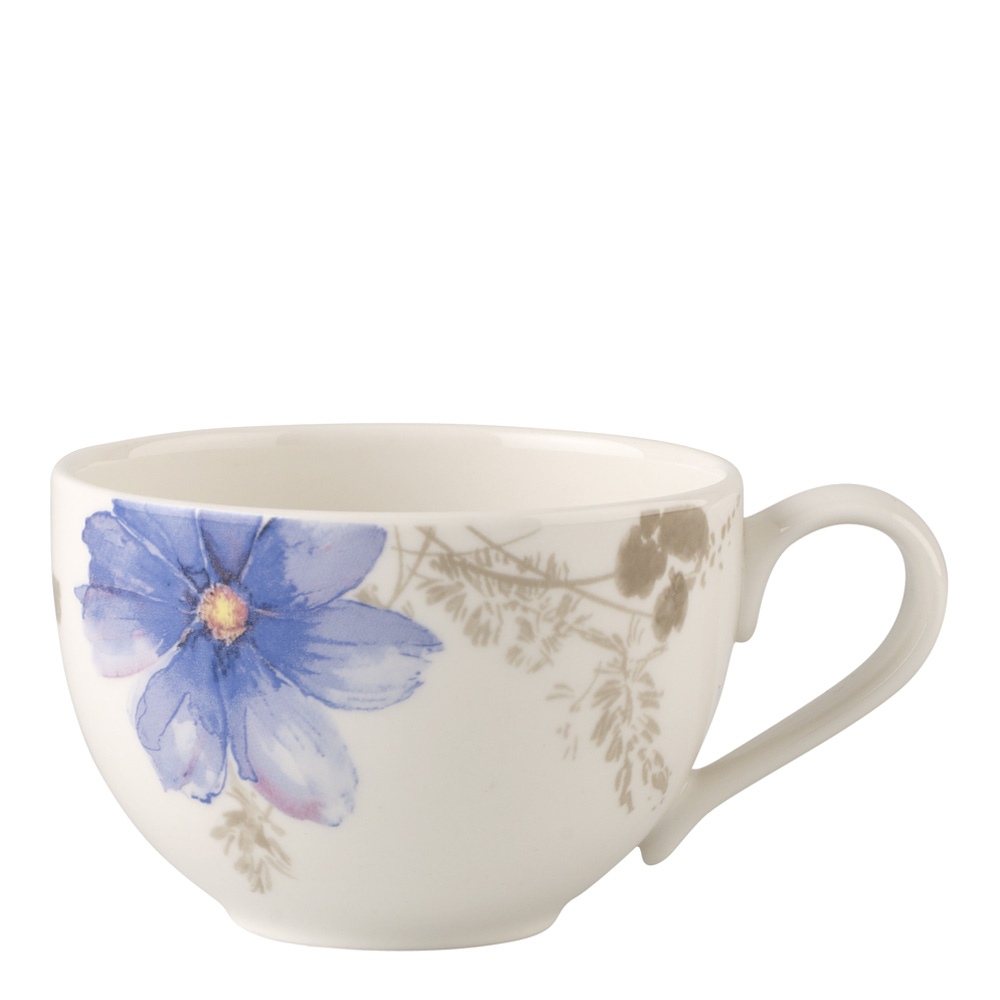 Mariefleur Gris Kaffekopp 25 cl