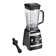 Vitaboost High Speed blender 1600 W