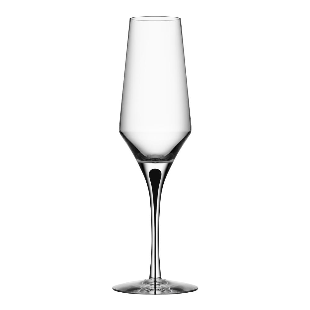 Metropol Champagneglas 27 cl