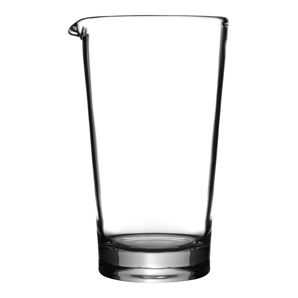 Rörglas 73 cl