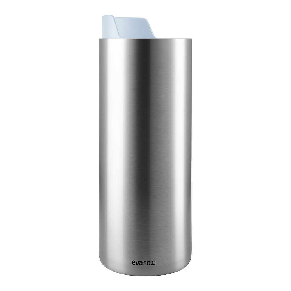 Urban To Go Cup 35 cl Soft Blue