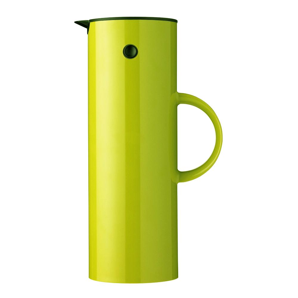 Classic Termoskanna 1 L Lime