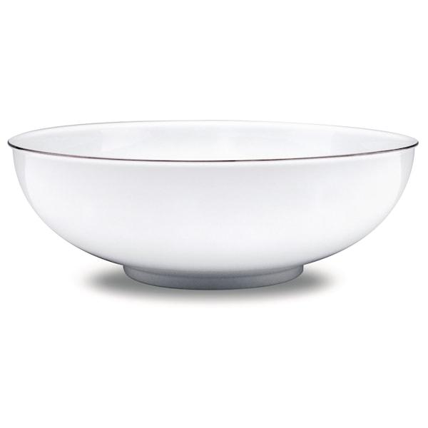 Corona Skål 2,5 L