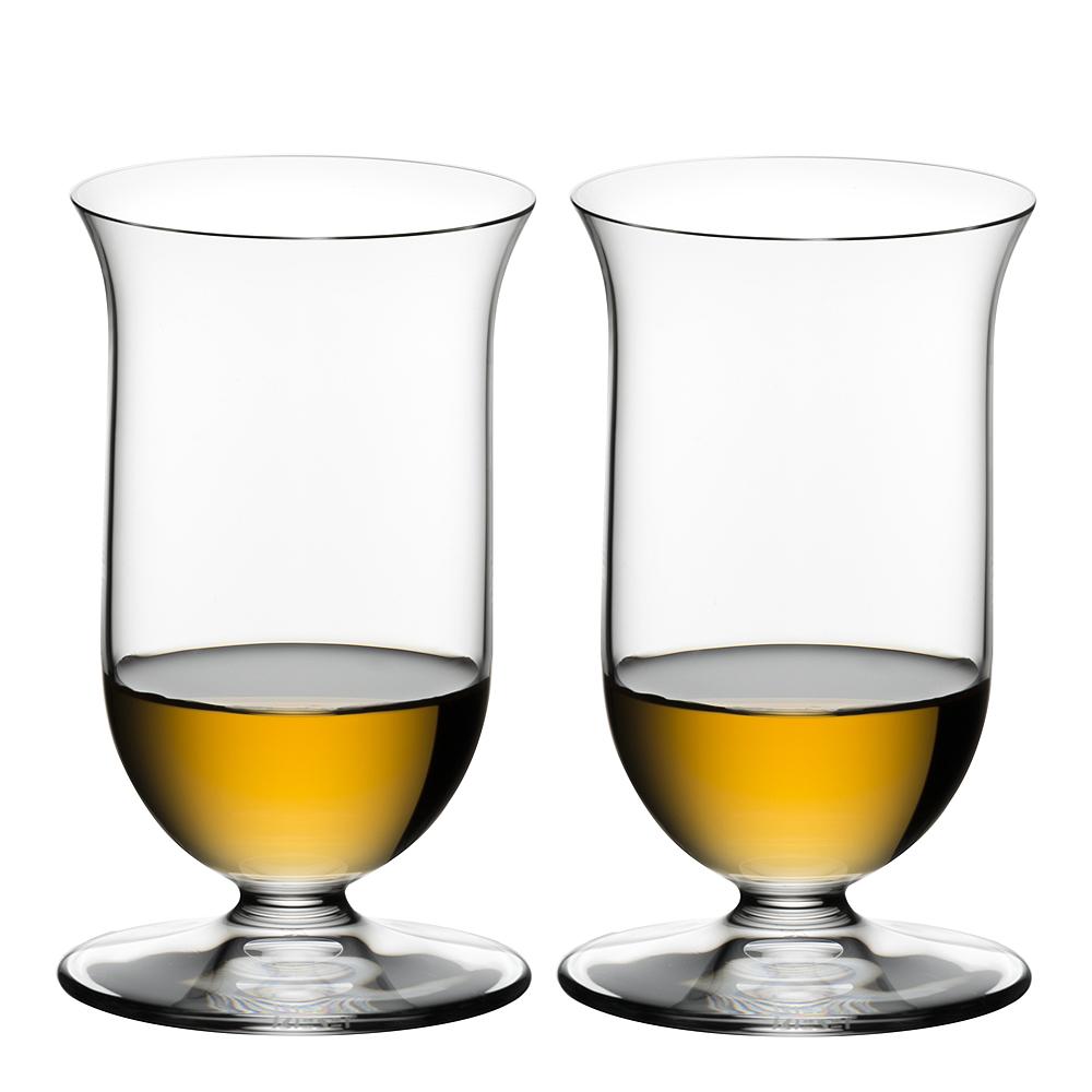 Vinum Single Malt Whisky 2-pack
