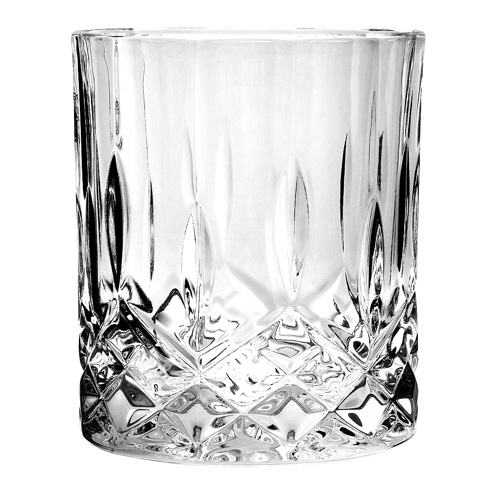 Rumours Tumbler Old Fashioned 21 cl
