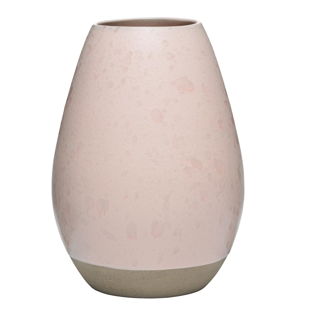 Raw Vas 18,5 cm Nude