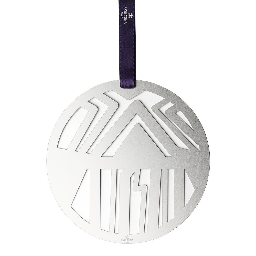 Pynt Peak Silver