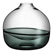 Septum 2.0 Vas 22,5 cm Rökgrå LTD300