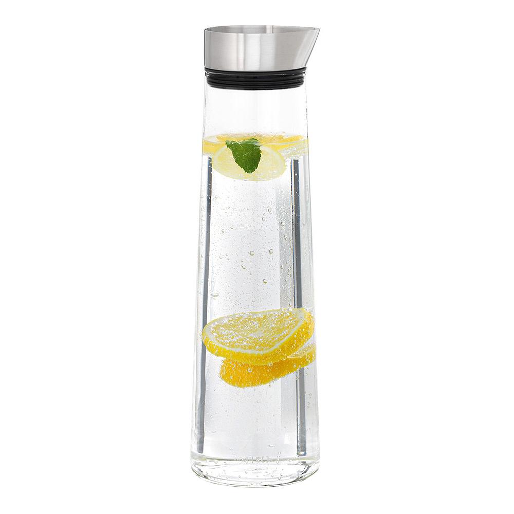 Acqua Karaff 15 L