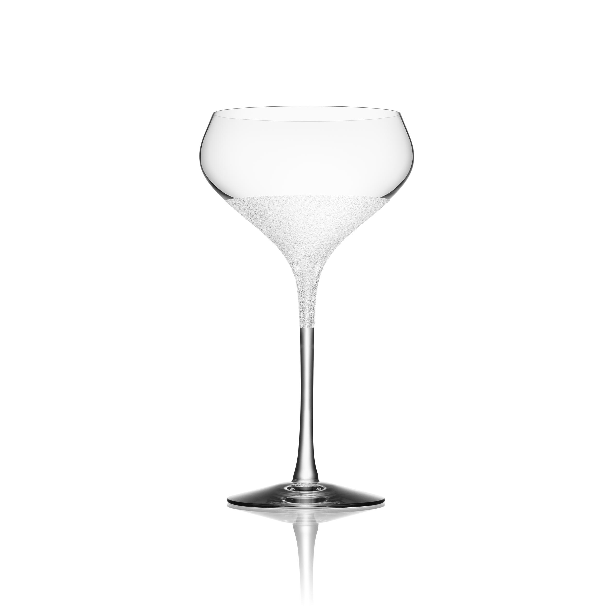 Divine Champagneskål 26 cl (fd 20 cl)