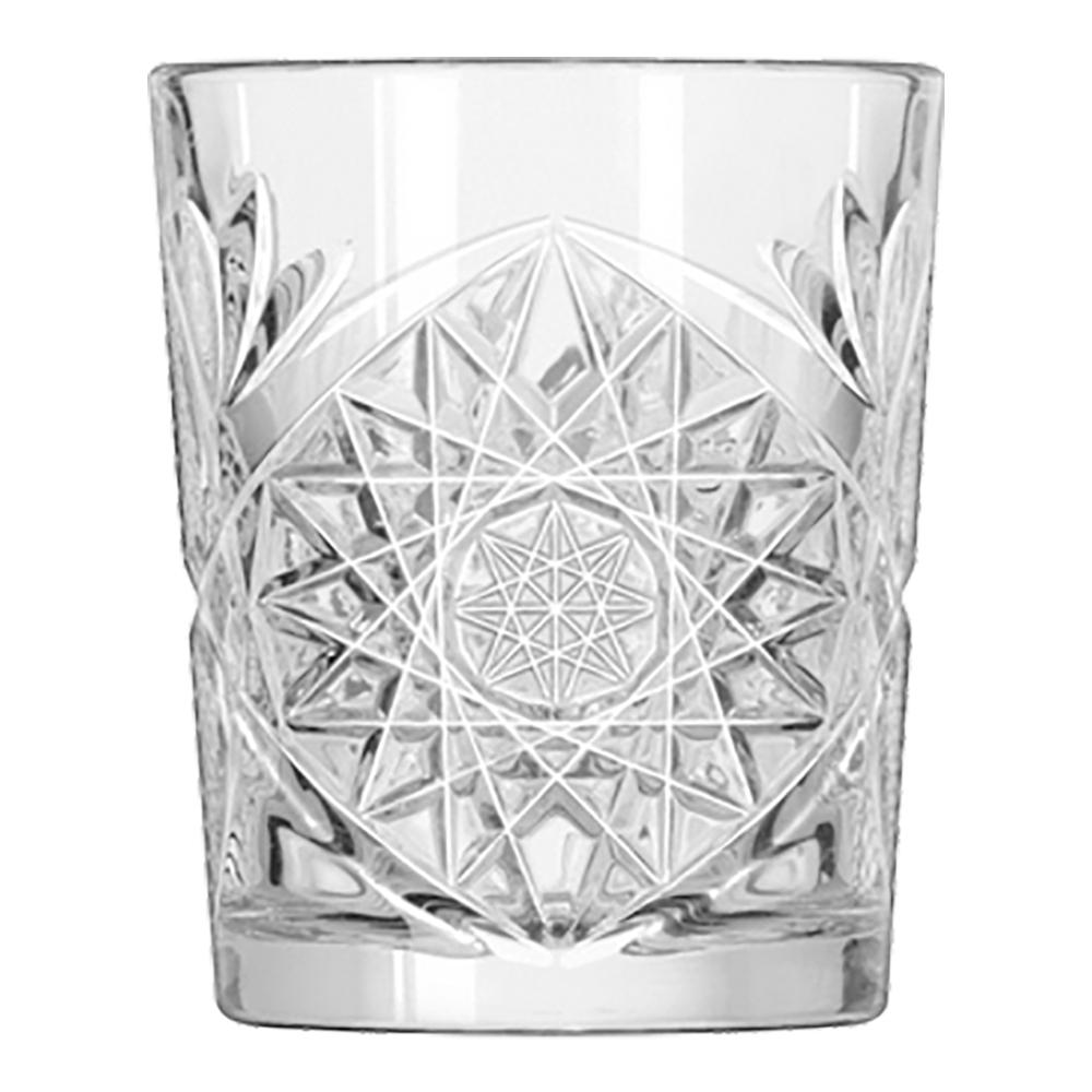 Hobstar Shotglas 6 cl