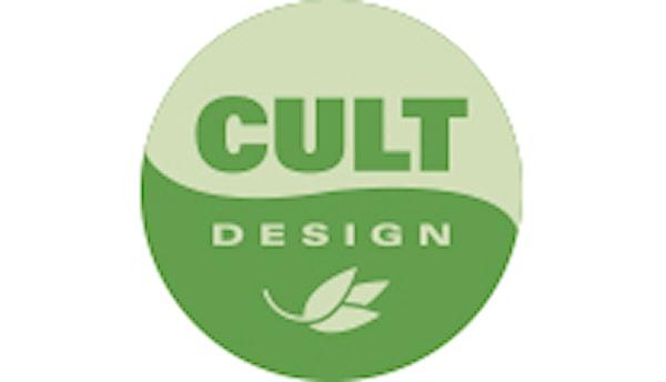 Cult Design
