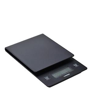 Drip Scale Te/Kaffevåg