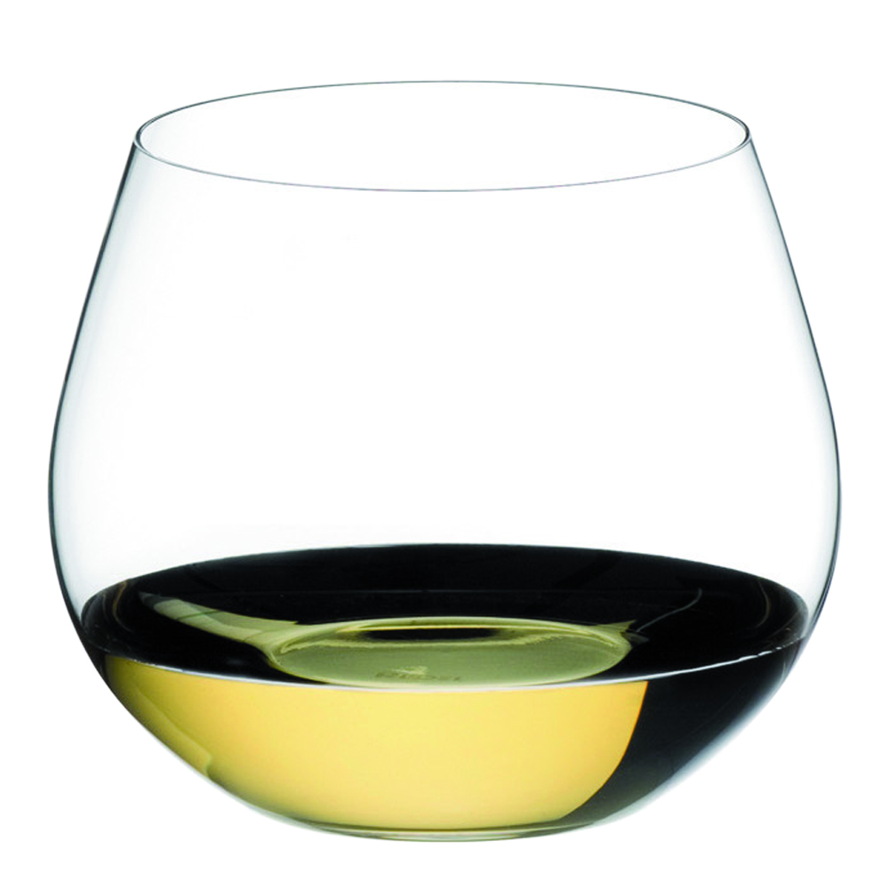 O-serien Chardonnay 2-pack