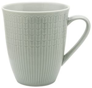 Swedish Grace Mugg 50 cl Äng