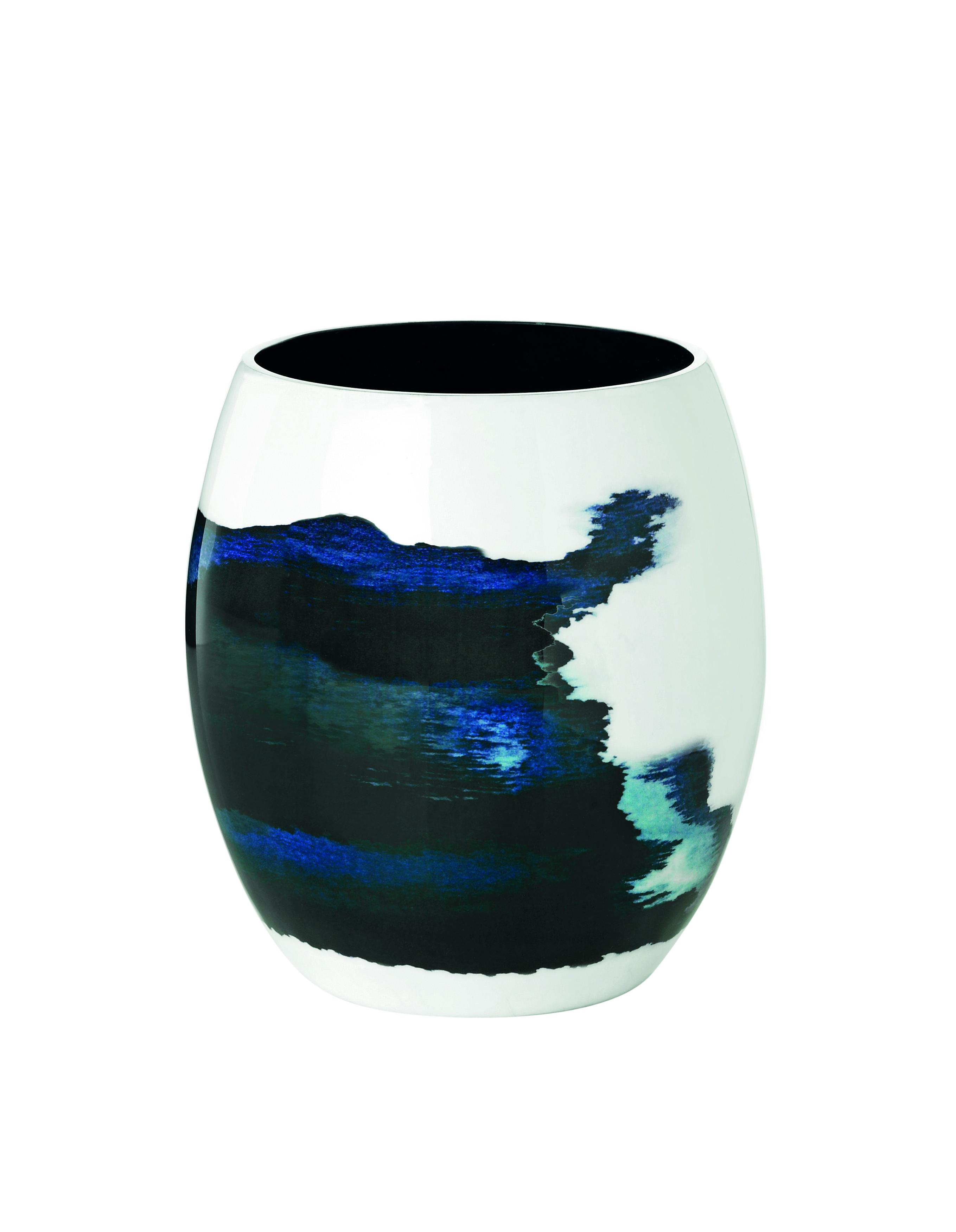 Stockholm Aquatic Vas 178 cm