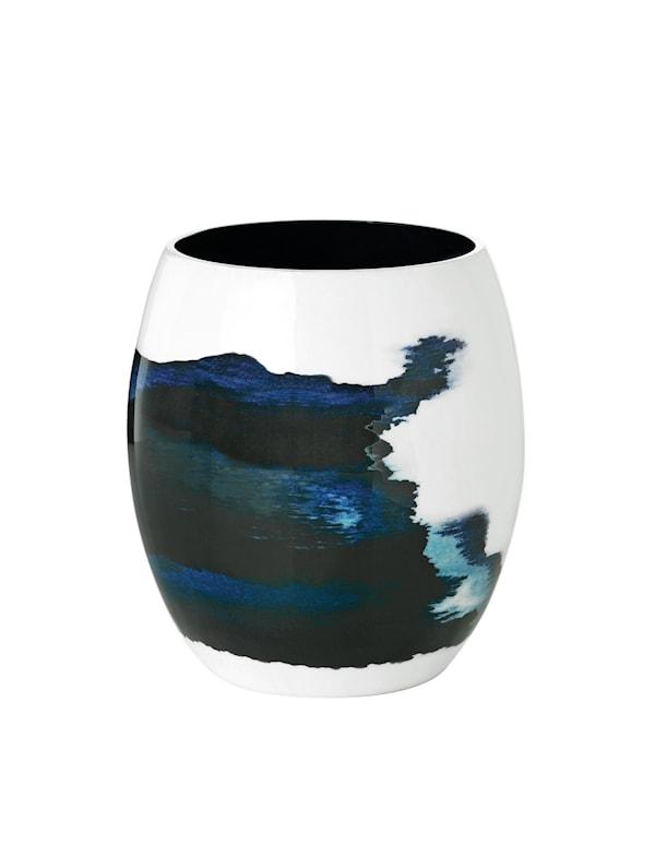 Stockholm Aquatic Vas 17,8 cm