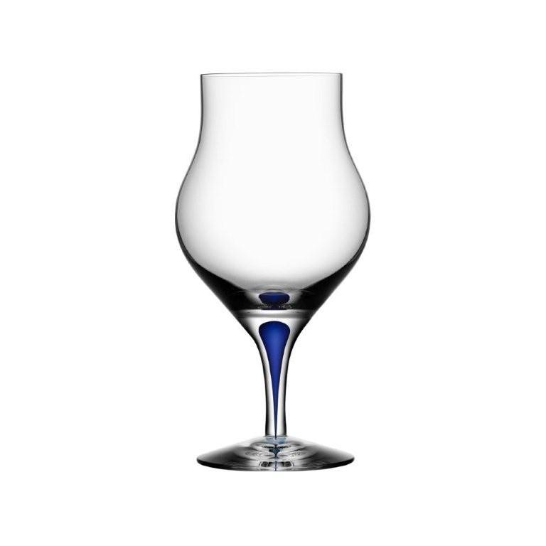 Intermezzo Blå Aromglas 23 cl