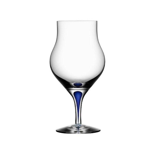 Intermezzo Blå Aromglas 26 cl (fd 23 cl)