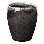 Nordic Coal Espressomugg 10 cl utan öra