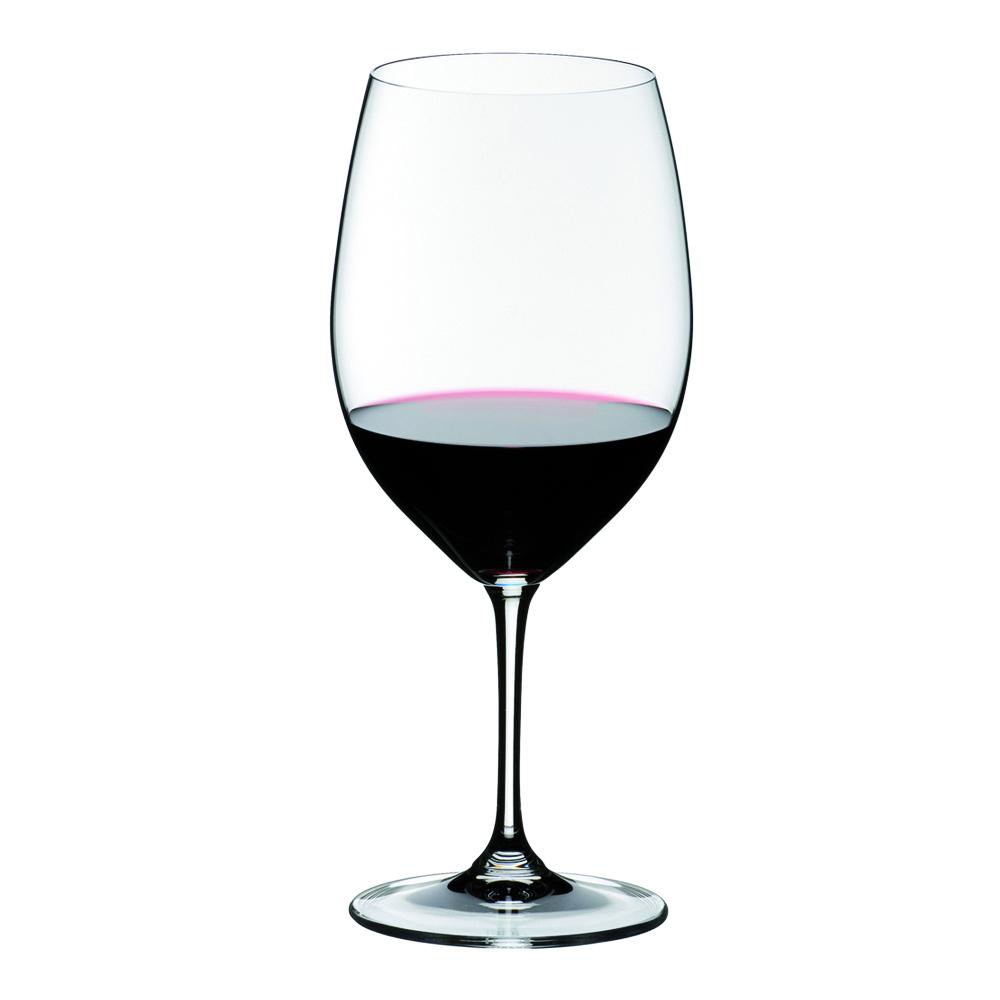 Vinum Cabernet Sauvignon/Merlot (Bordeaux) 2-pack