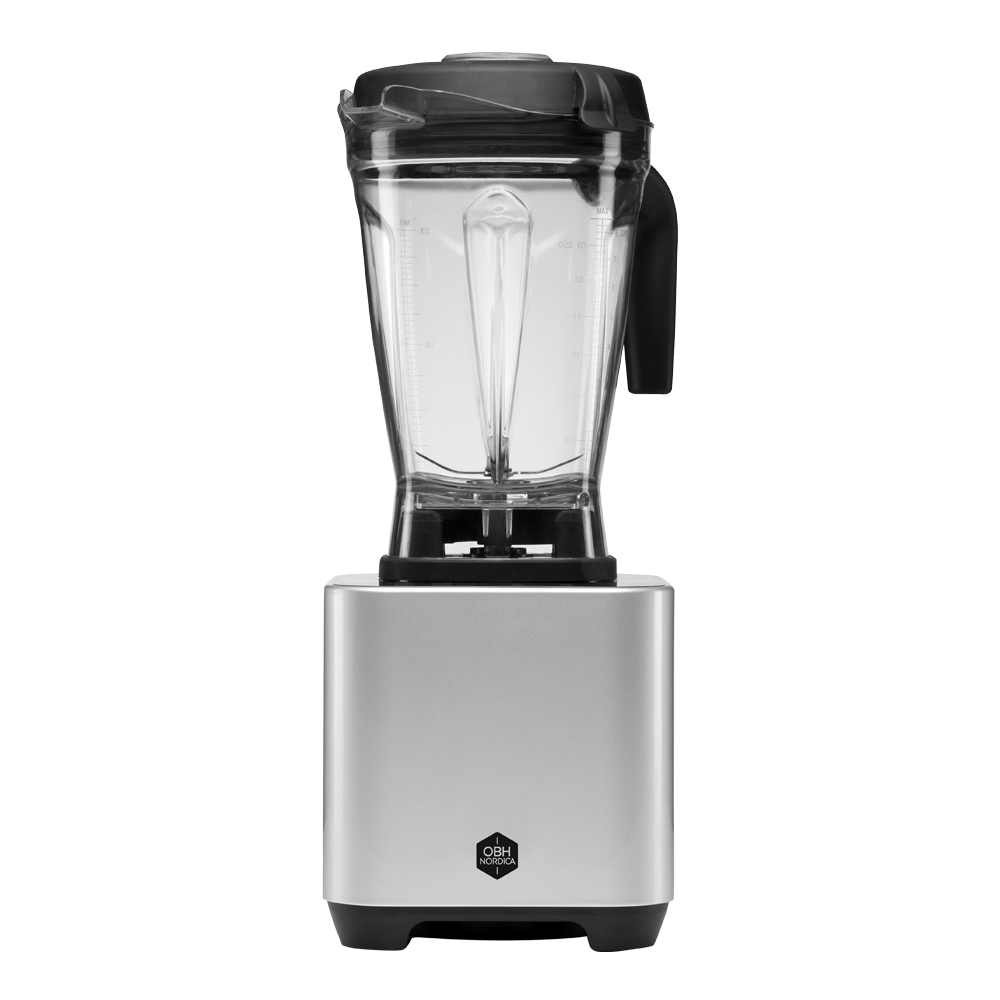 High Speed Ultimate Blend Powerblender 2L 1500W