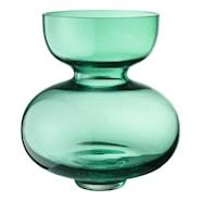 Alfredo Vas 25 cm glas