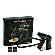 The Smoking Gun Rökpistol