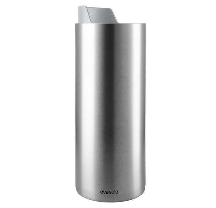 Urban To Go Cup 0,35 L Marble grey